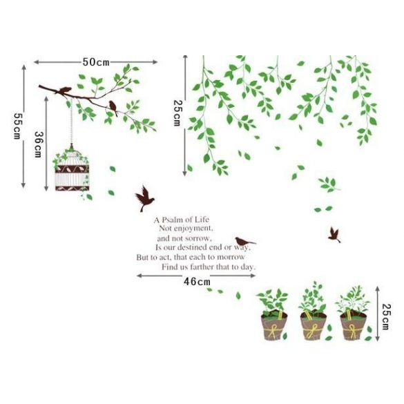Zöldövezet