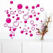 Buborékok