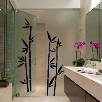 Bambuszok