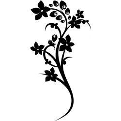 Csodás virág