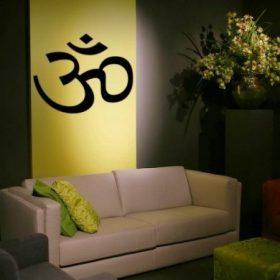 Jelek és szimbólumok