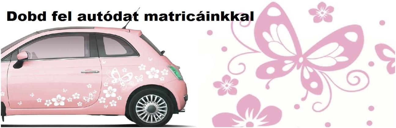 Autómatrica