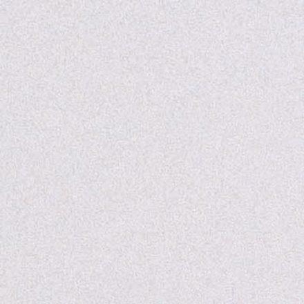 Homokfúvott mintás sztatikus üvegfólia