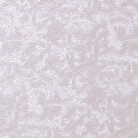 Jégvirág öntapadós üvegfólia