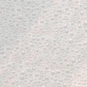 Vízcsepp öntapadós üvegfólia