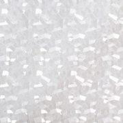 MIKADO mintás sztatikus üvegfólia