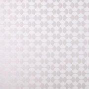 BALLOON mintás sztatikus üvegfólia