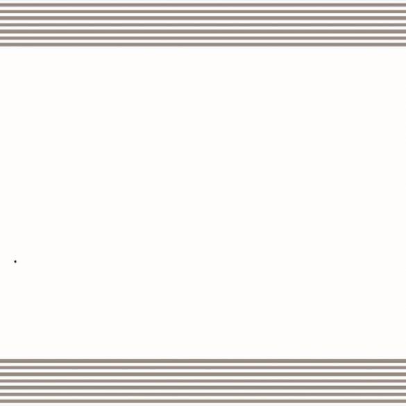 Vonal mintás sztatikus üvegfólia