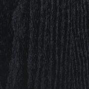 Blackwood öntapadós tapéta