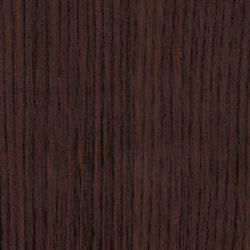 Dark Maron öntapadós tapéta
