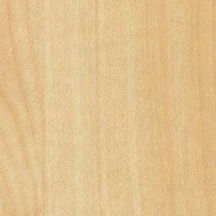 Ahorn öntapadós tapéta