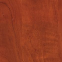 Calvados öntapadós tapéta