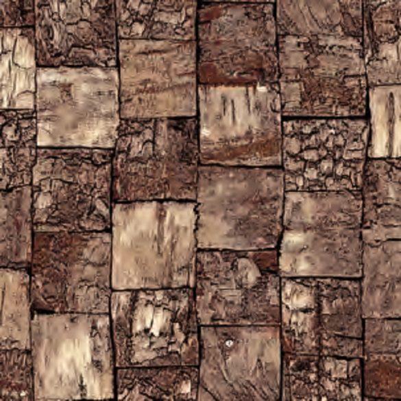 Aragon öntapadós tapéta