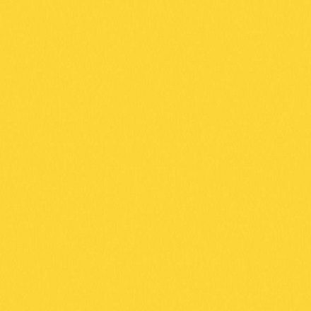 Fényes sárga öntapadós tapéta