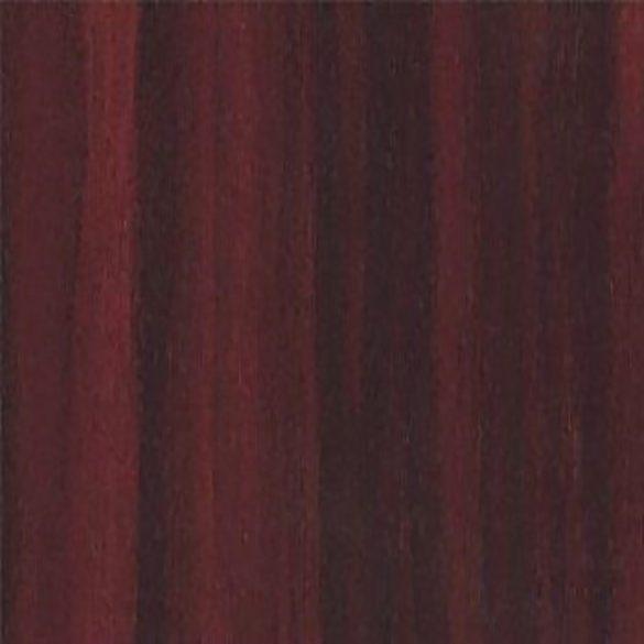 Mahagóni mintás öntapadós tapéta a Dekormatricák Webáruházban