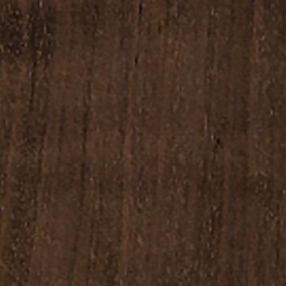 Egerfa mintás öntapadós tapéta a Dekormatricák Webáruházban