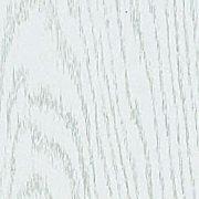 Ezüstszürke tölgy mintás öntapadós tapéta a Dekormatricák Webáruházban