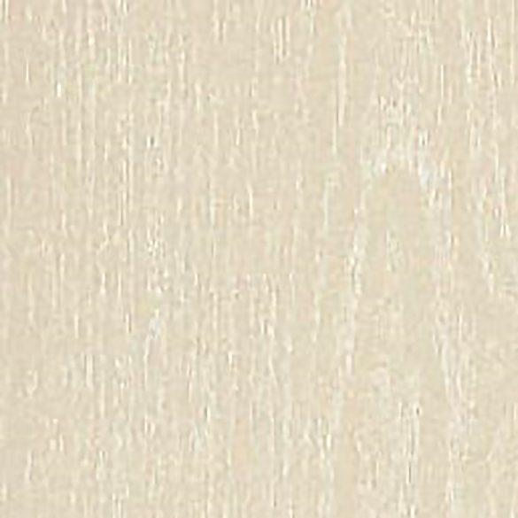 Fehér kőris mintás öntapadós tapéta a Dekormatricák Webáruházban