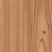 Vörös lucfenyő mintás öntapadós tapéta
