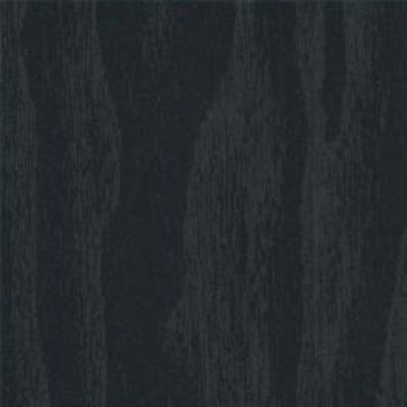Fekete famintás öntapadós tapéta a Dekormatricák Webáruházban