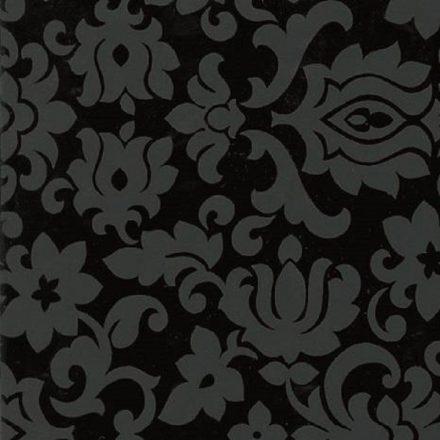 Piros kockás öntapadós tapéta a Dekormatricák Webáruházban