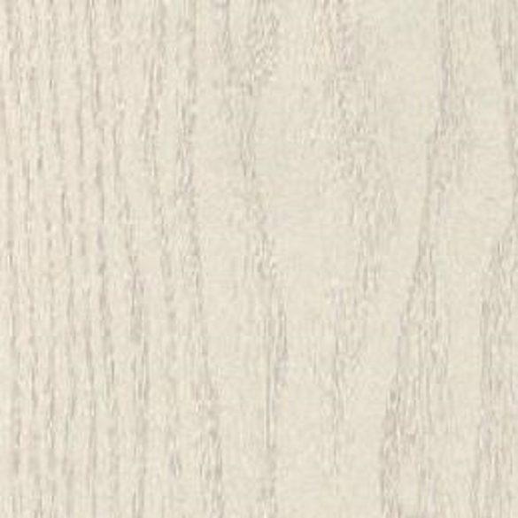 Fehér famintás öntapadós tapéta