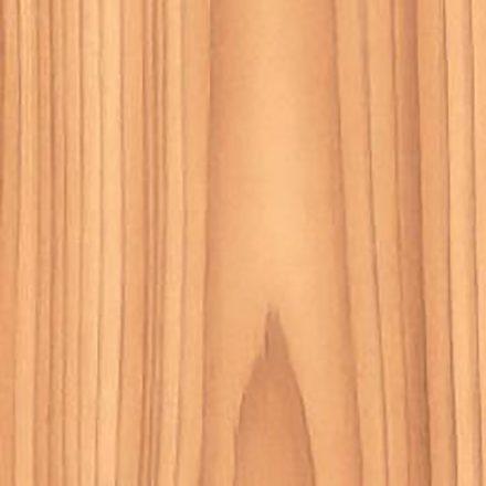 Fenyő mintás öntapadós tapéta a Dekormatricák Webáruházban