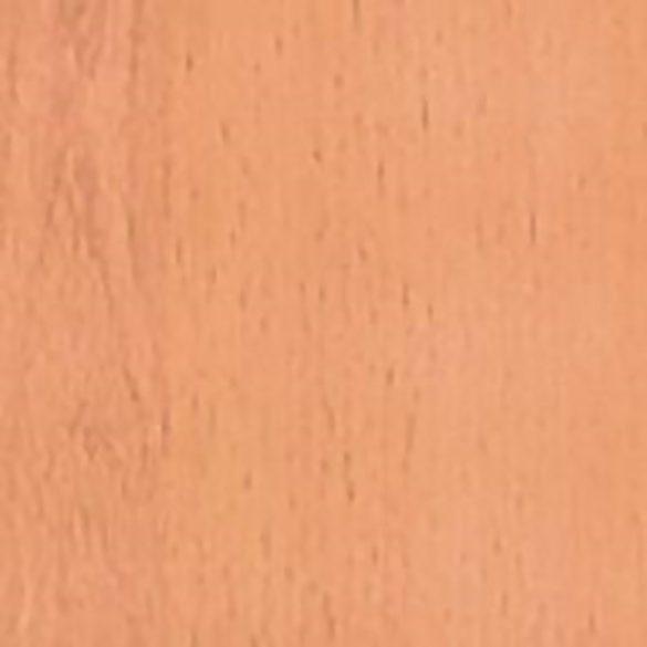 Deszkás bükk mintás öntapadós tapéta a Dekormatricák Webáruházban