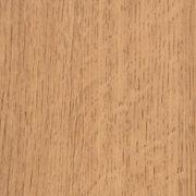 Akác mintás öntapadós tapéta a Dekormatricák Webáruházban