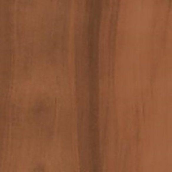 Közepes almafa mintás öntapadós tapéta a Dekormatricák Webáruházban