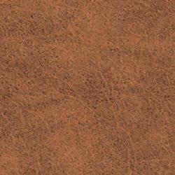 Finom bőrmintás öntapadós tapéta a Dekormatricák Webáruházban