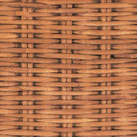 Kosárfonat mintás öntapadós tapéta a Dekormatricák Webáruházban