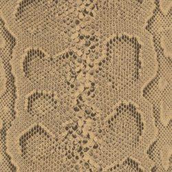 Kígyóbőr mintás öntapadós tapéta a Dekormatricák Webáruházban