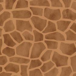 Zsiráf mintás öntapadós tapéta a Dekormatricák Webáruházban