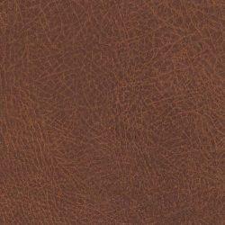 Bőrmintás öntapadós tapéta a Dekormatricák Webáruházban