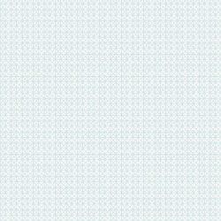 Andy kék kocka mintás öntapadós tapéta a Dekormatricák Webáruházban