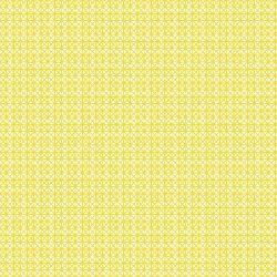 Andy sárga kocka mintás öntapadós tapéta a Dekormatricák Webáruházban