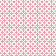 Elliot rózsaszín mintás öntapadós tapéta