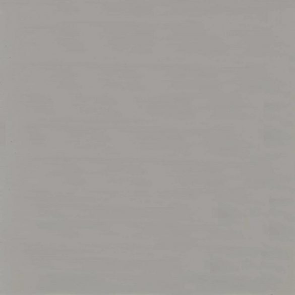 Fényes ezüstszürke öntapadós tapéta