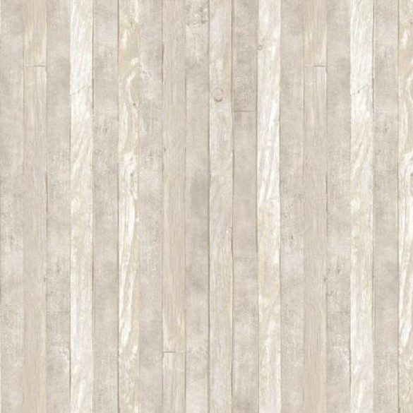 Fészer deszka mintás öntapadós tapéta a Dekormatricák Webáruházban