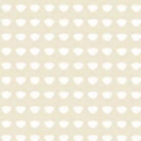 Bjorn mintás öntapadós tapéta a Dekormatricák Webáruházban