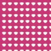 Bjorn pink mintás öntapadós tapéta a Dekormatricák Webáruházban