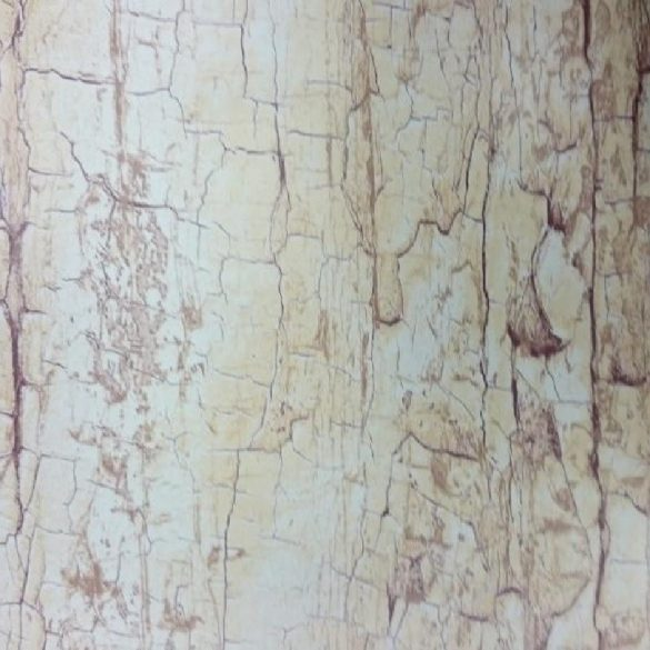 Fakéreg mintás öntapadós tapéta