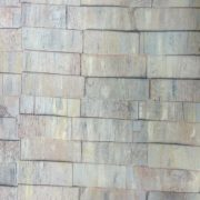 Deszkarakás mintás öntapadós tapéta a Dekormatricák Webáruházban