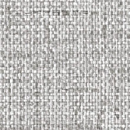 Szürke zsákszövet mintás öntapadós tapéta a Dekormatricák Webáruházban