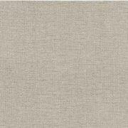 Szürkésbarna szövethatású mintás öntapadós tapéta