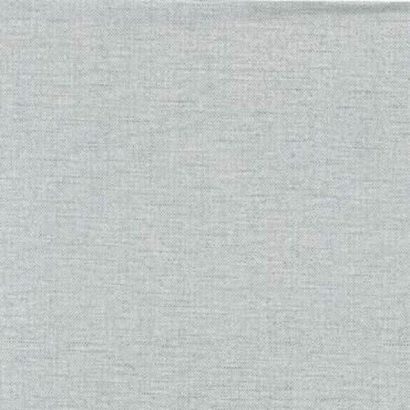 Szürke szövethatású mintás öntapadós tapéta