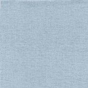 Kék szövethatású mintás öntapadós tapéta