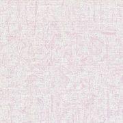 Capiton antique pink öntapadós tapéta a Dekormatricák Webáruházban