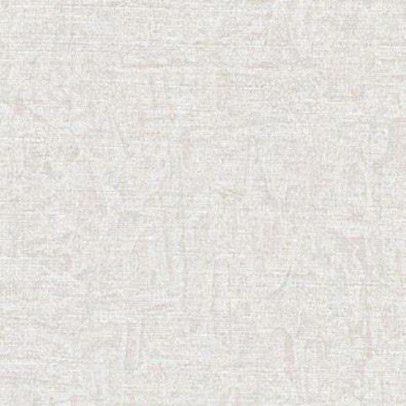 Capiton antique beige öntapadós tapéta a Dekormatricák Webáruházban
